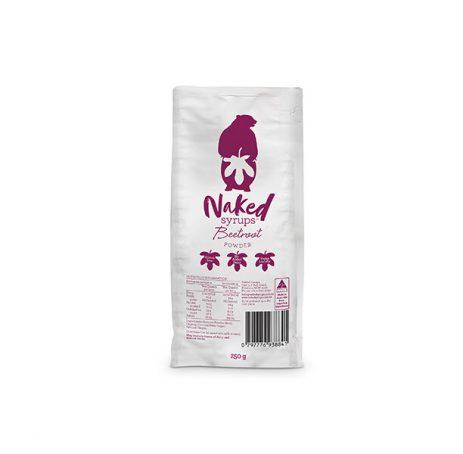 Buy Beetroot Powder Of 250GM Online